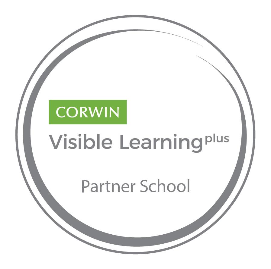 Corwin Visible Learning